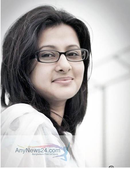 Purnima Biography/Info